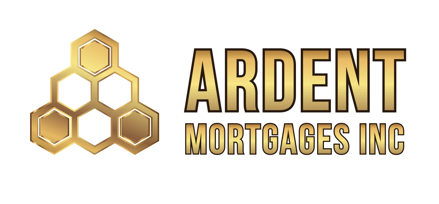 Ardent Mortgages Inc.