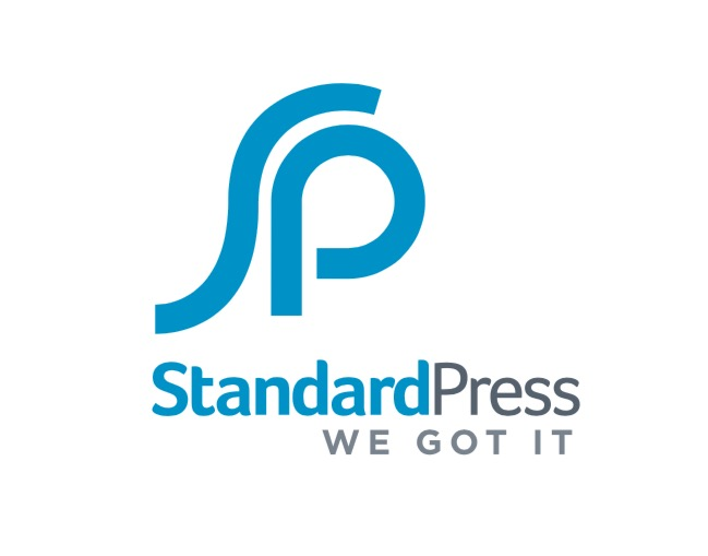 Standard Press