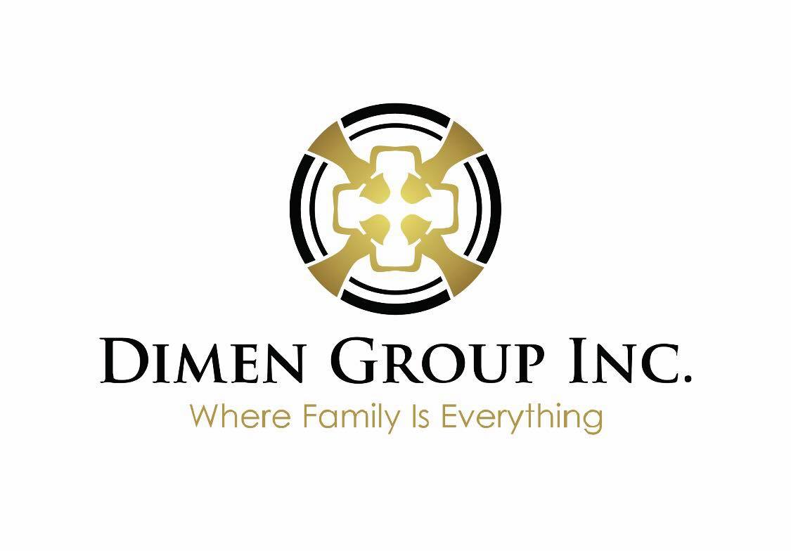 Dimen Group Inc