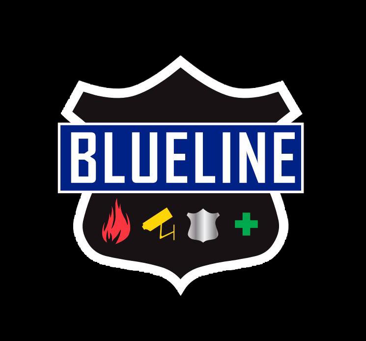 Blueline Security