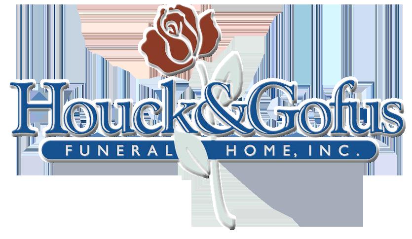 Houck Gofus Funeral Home