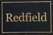 Redfield Neighborhood