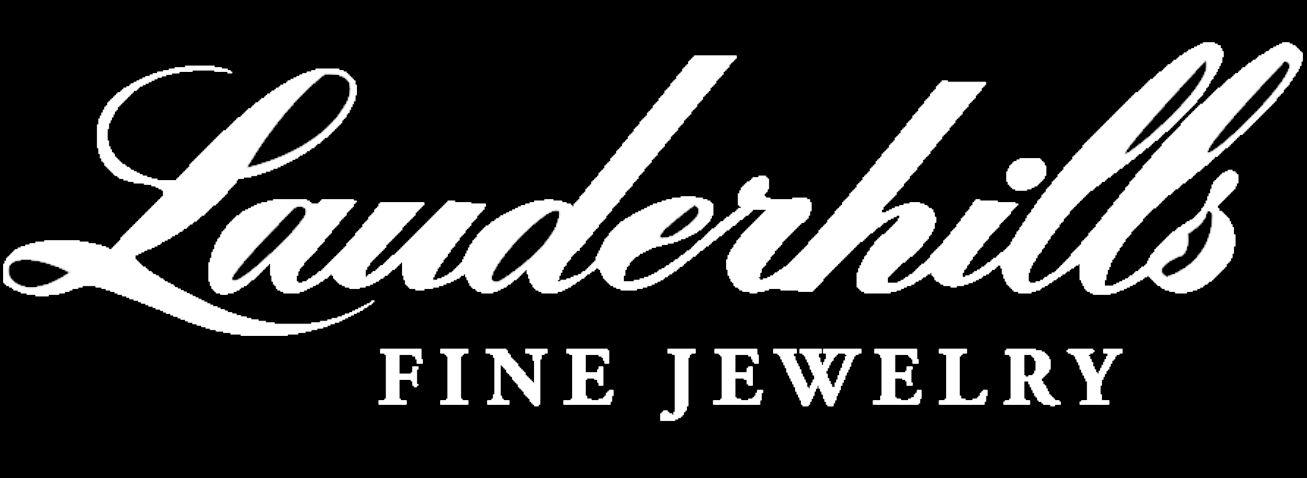 Lauderhills Fine Jewelry