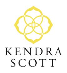 Kendra Scott - Perimeter