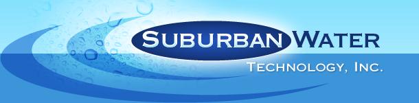 Suburban Water Technology, Inc.