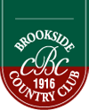 Brookside Country Club - Pottstown