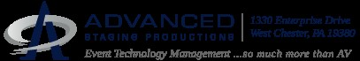 Advanced Staging Products