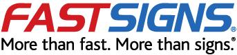 FastSigns Pottstown