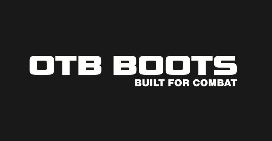 OTB Boots