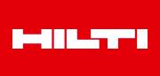Hole Sponsors - Hilti - Logo
