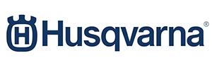 Hole Sponsors - Husqvarna - Logo