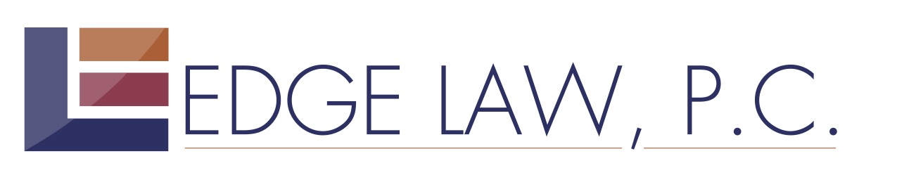 Edge Law