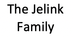 The Jelink Family