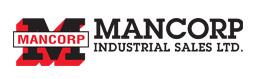 Hole Sponsors - Mancorp - Logo