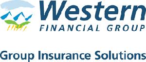 Hole Sponsors - Western Financial - Logo