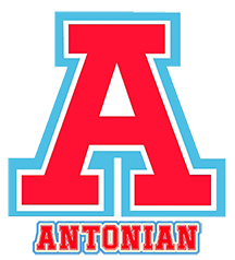 Antonian Preparatory High School