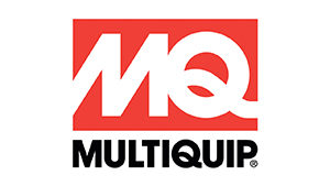 Hole Sponsors - Multiquip - Logo