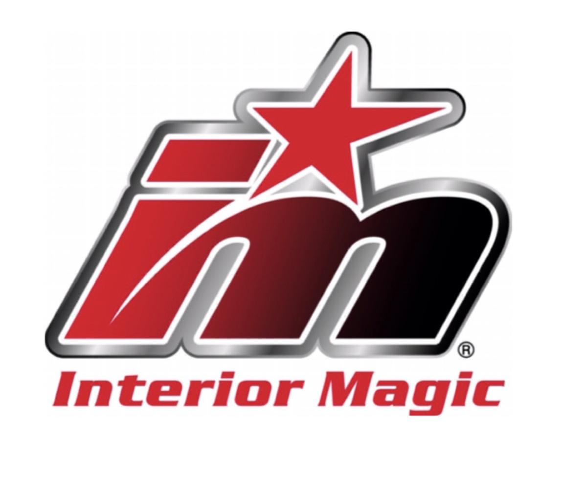 Interior Magic