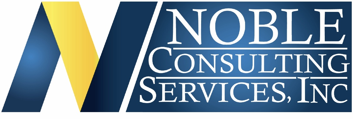 Noble Consulting Services