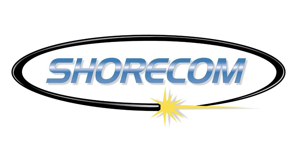 SHORECOM