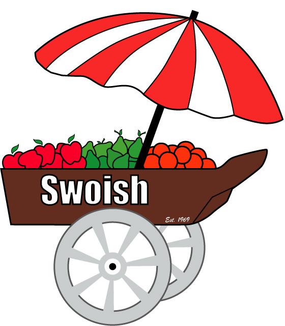 Swoish Produce
