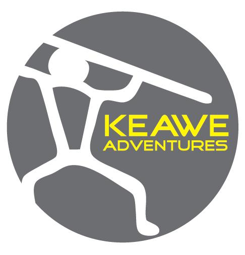 Keawe Adventures