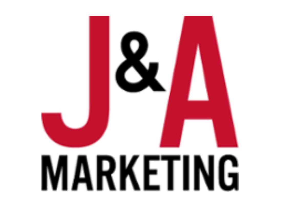J&A Marketing