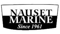 Annual Event Sponsor - Nauset Marine - Logo