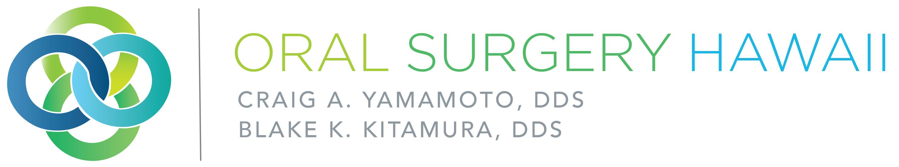 Oral Surgery Hawaii