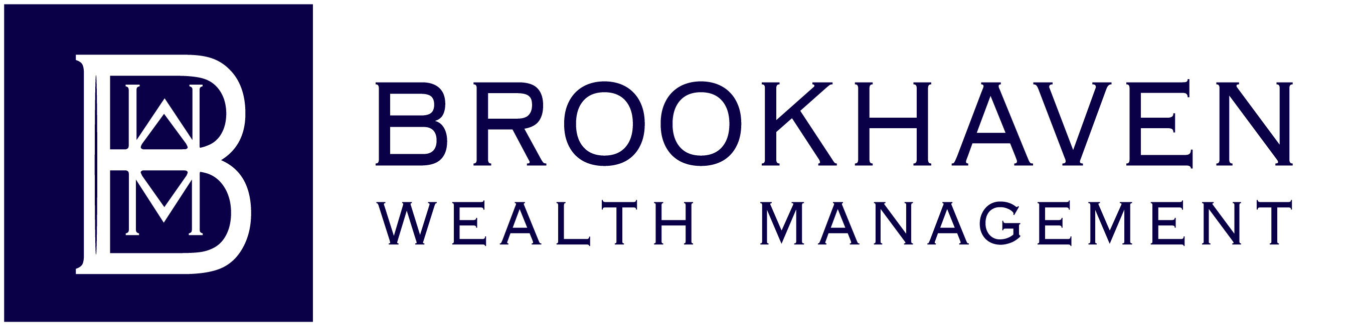 Brookhaven Wealth Management, Inc.