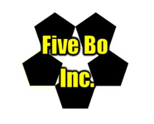 Five Bo Inc.