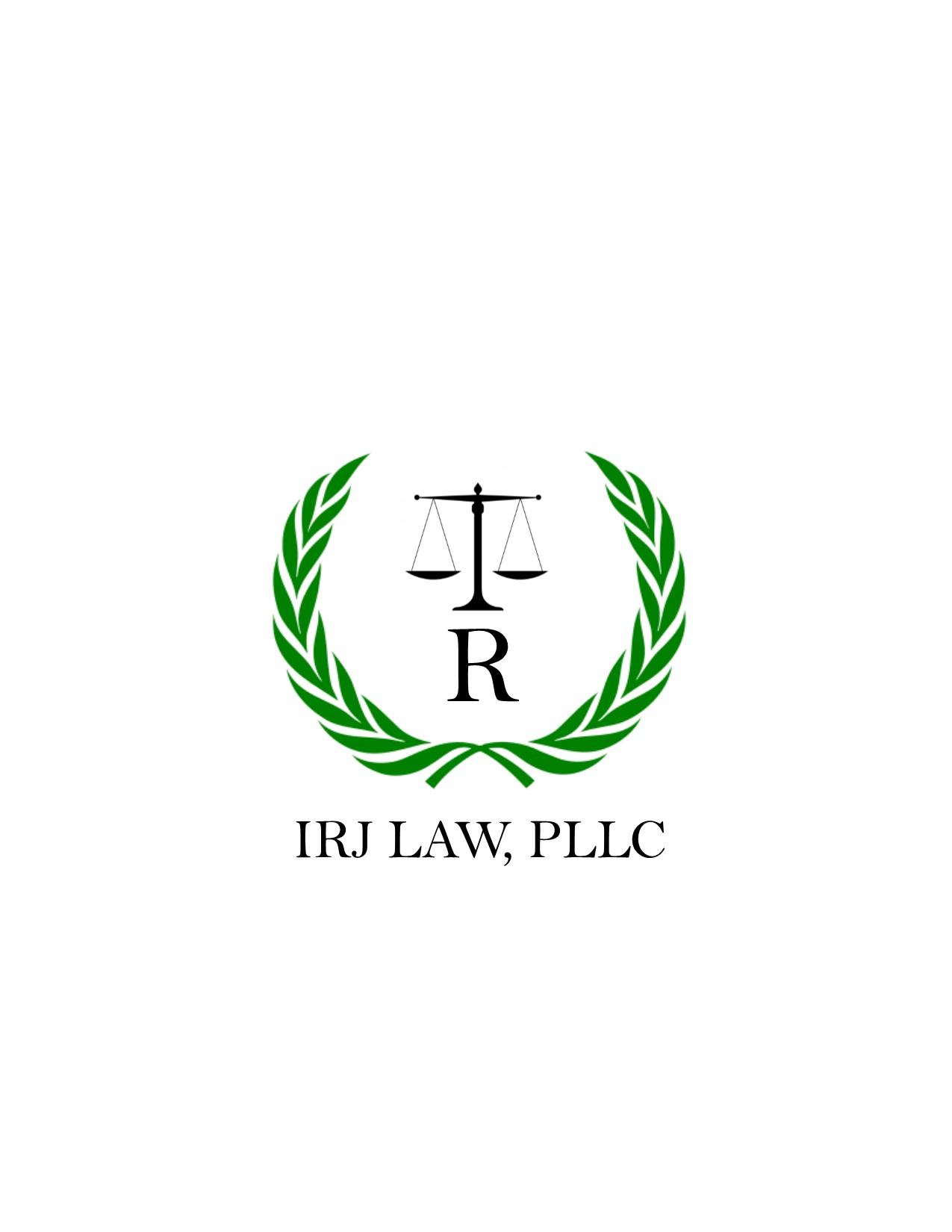 IRJ Law
