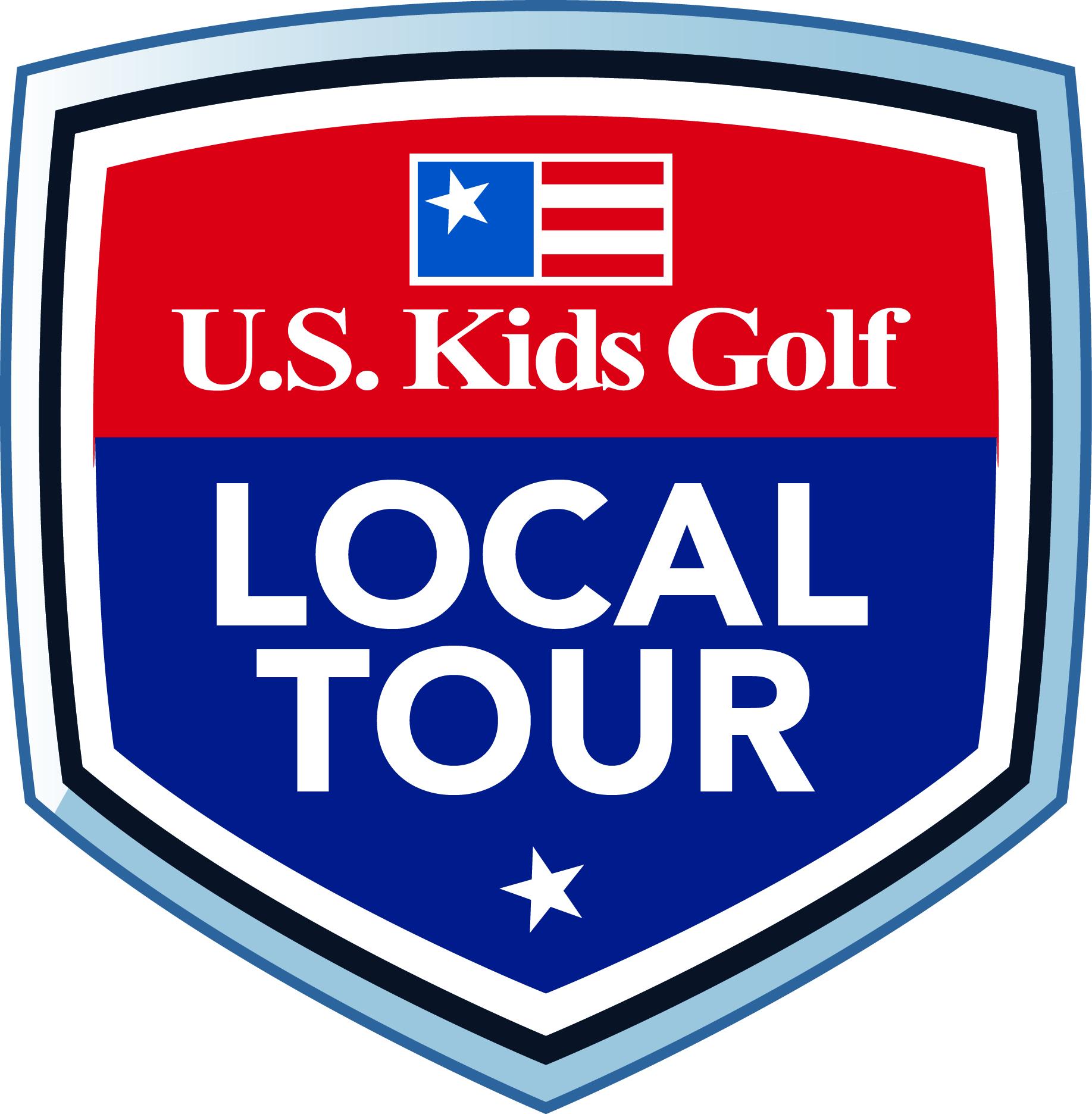 US Kids Golf - Austin Local Tour