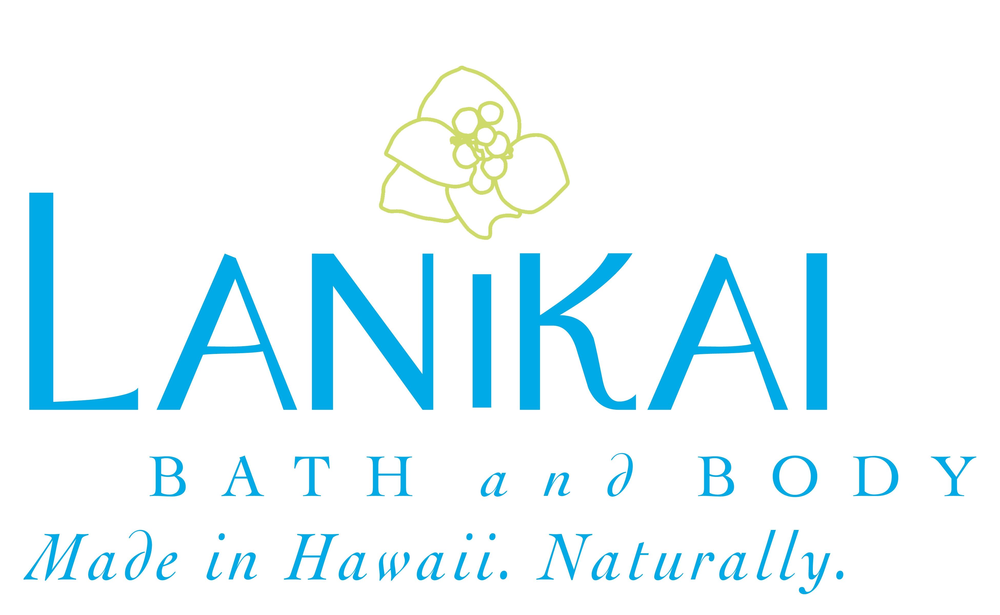 Lanikai Bath & Body