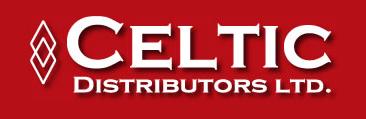 Celtic Distributors