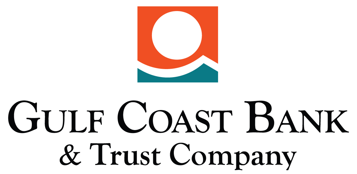 Gulf Coast Bank and Trust