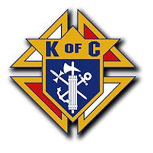 Knights of Columbus Council #11236