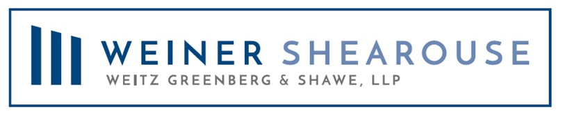 Weiner, Shearouse, Weitz, Greenberg & Shawe, LLP