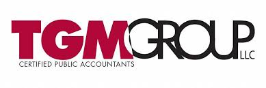 TGM GROUP, LLC