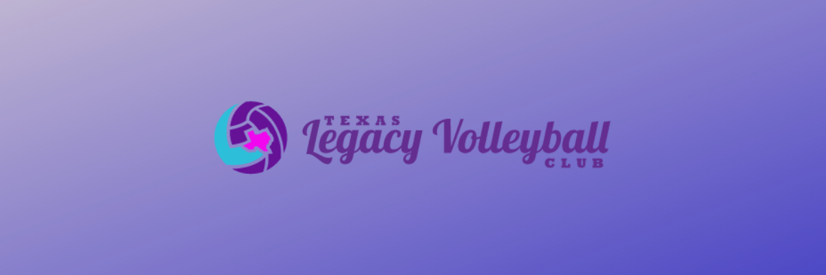 Texas Legacy Volleyball Club