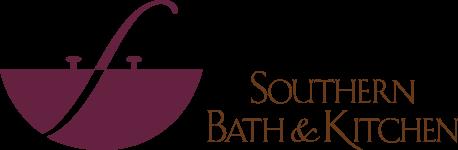 SOUTHERN BATH & KITCHENS
