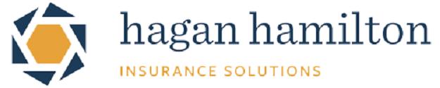 Hole Sponsors - Hagan Hamilton - Logo