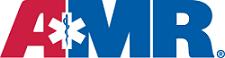 Hole Sponsors - AMR - Logo