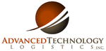 EXPO SPONSOR - Advanced Technology Logistics, Inc. - Logo