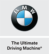 HOLE SPONSOR - BMW/Mini of South Atlanta - Logo