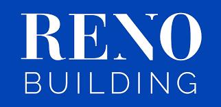 Reno Building, LLC