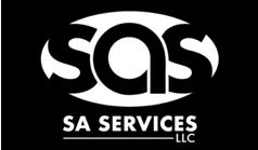 SA Services