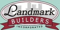 Landmark Builders Incorporated