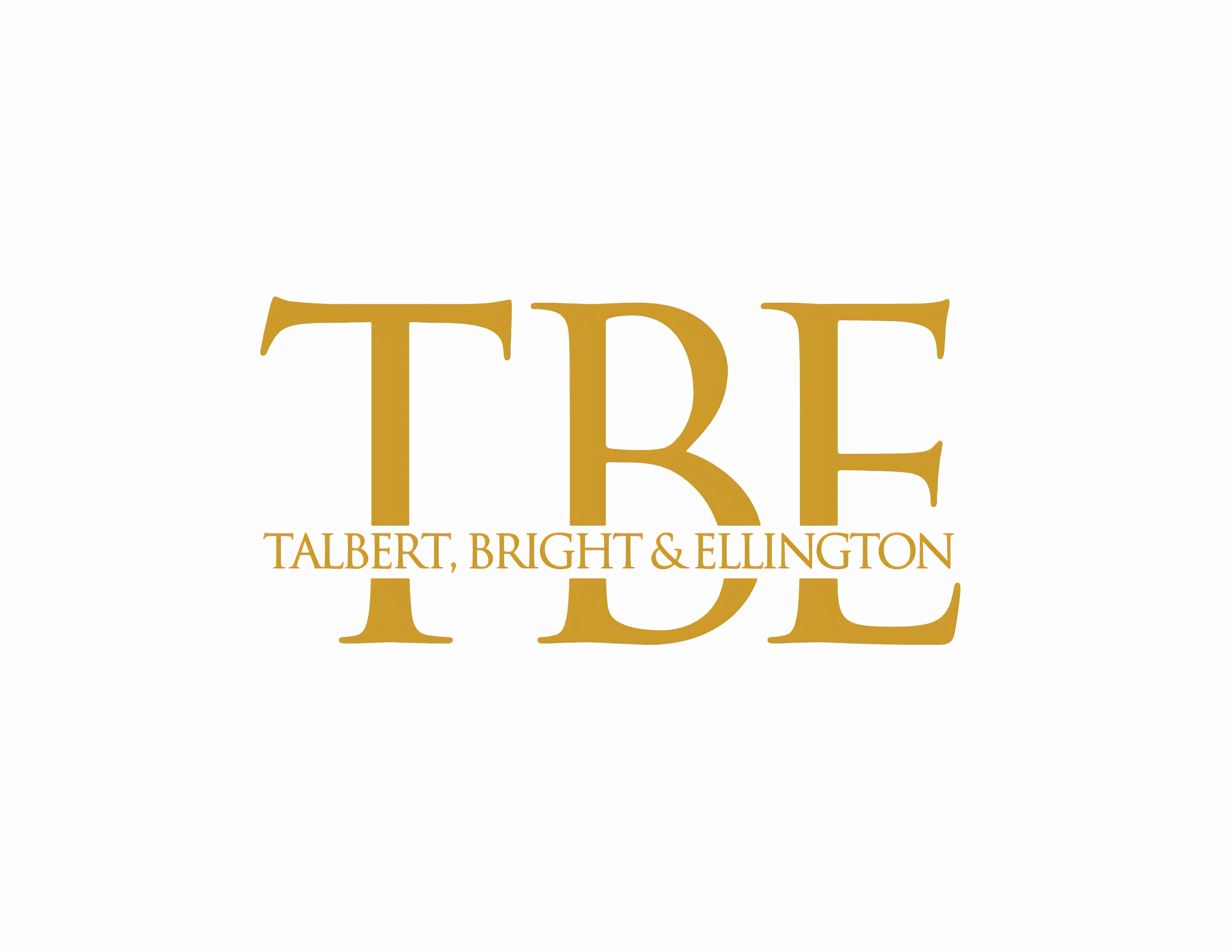 Talbert, Bright & Ellington, Inc.