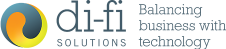 DiFi Solutions